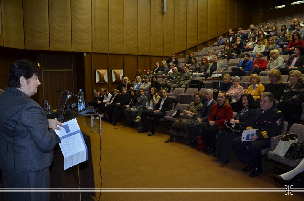 15.konferencija_biohemicara.jpg