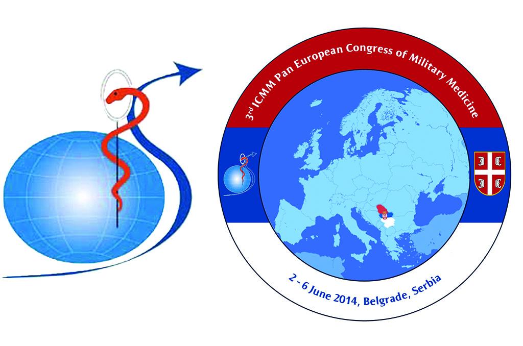 3pemmc logo.jpg
