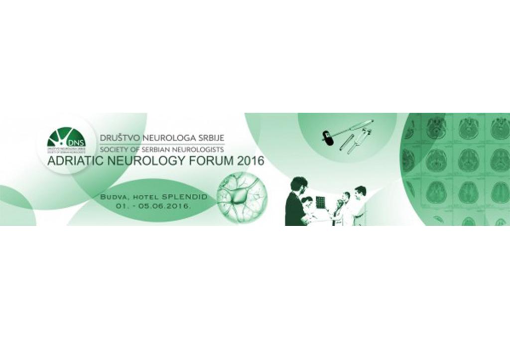 Adriatic Neurology Forum 2016.jpg