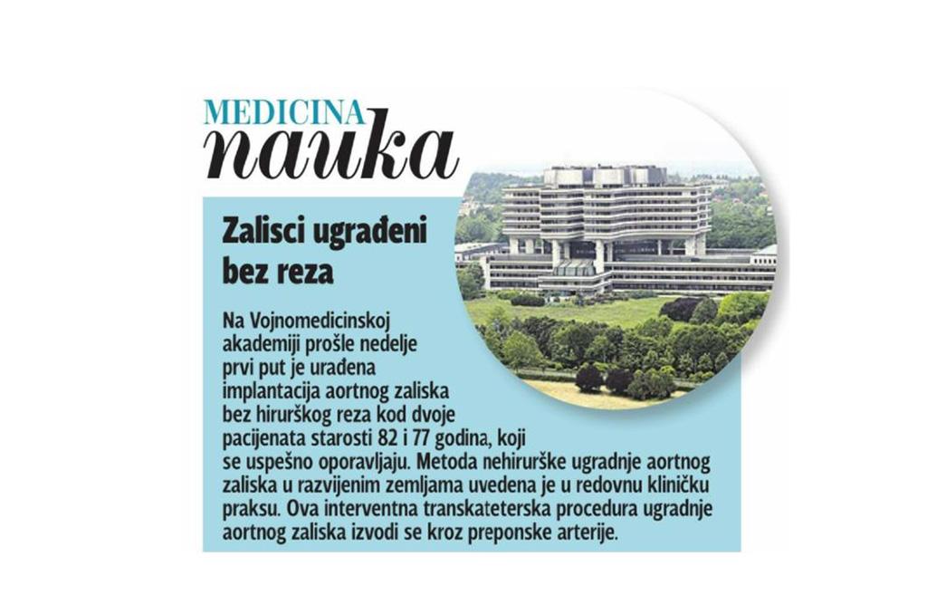 Blic 03092017.jpg