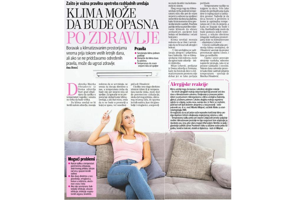 Blic 09072017.jpg