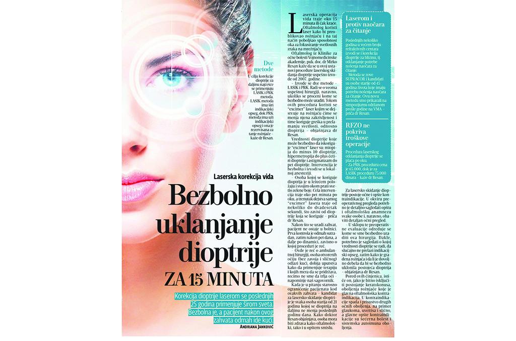 Blic 12112017.jpg
