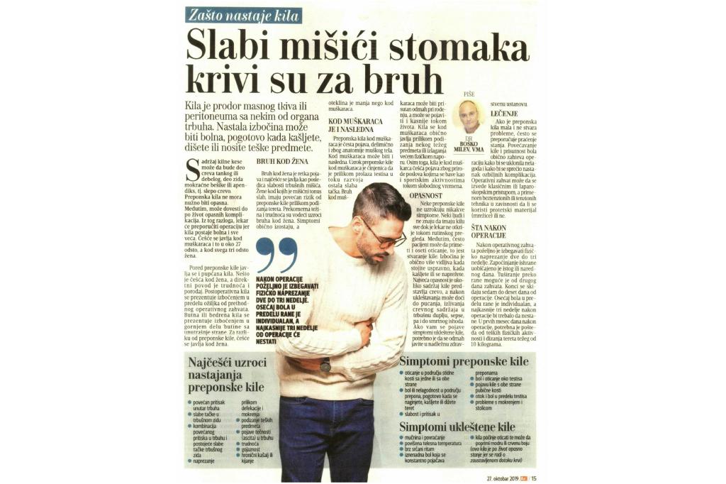 Blic 27102019.jpg