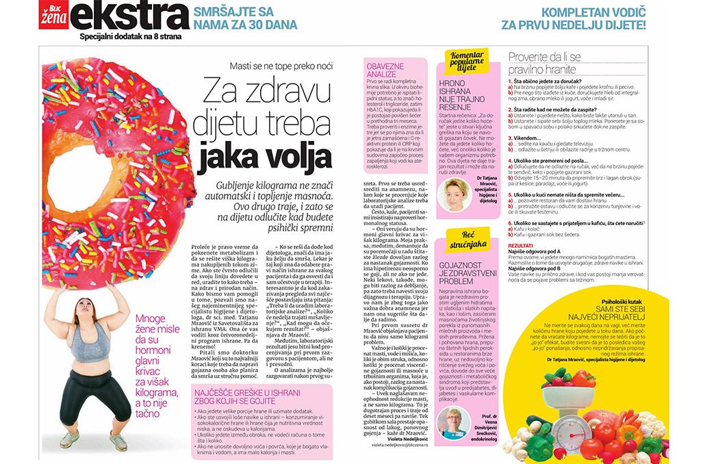 Blic-zena 08042017.jpg