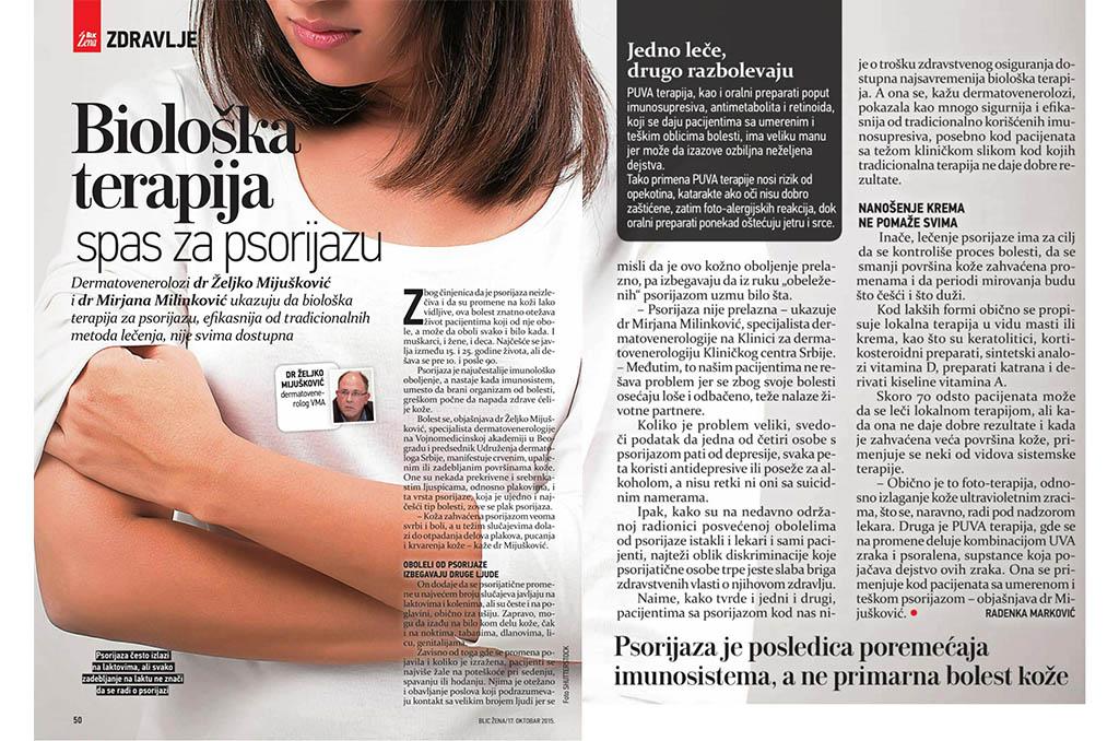 Blic Zena17102015.jpg