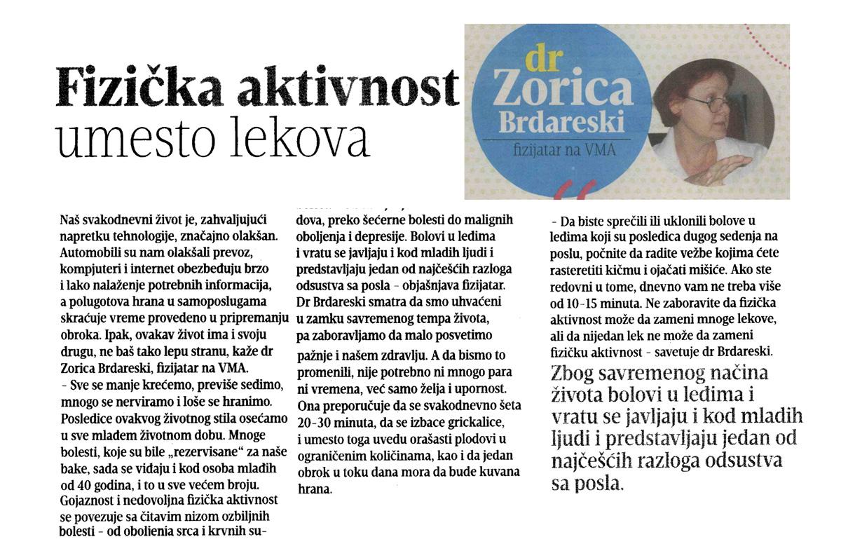 Blic12002.jpg