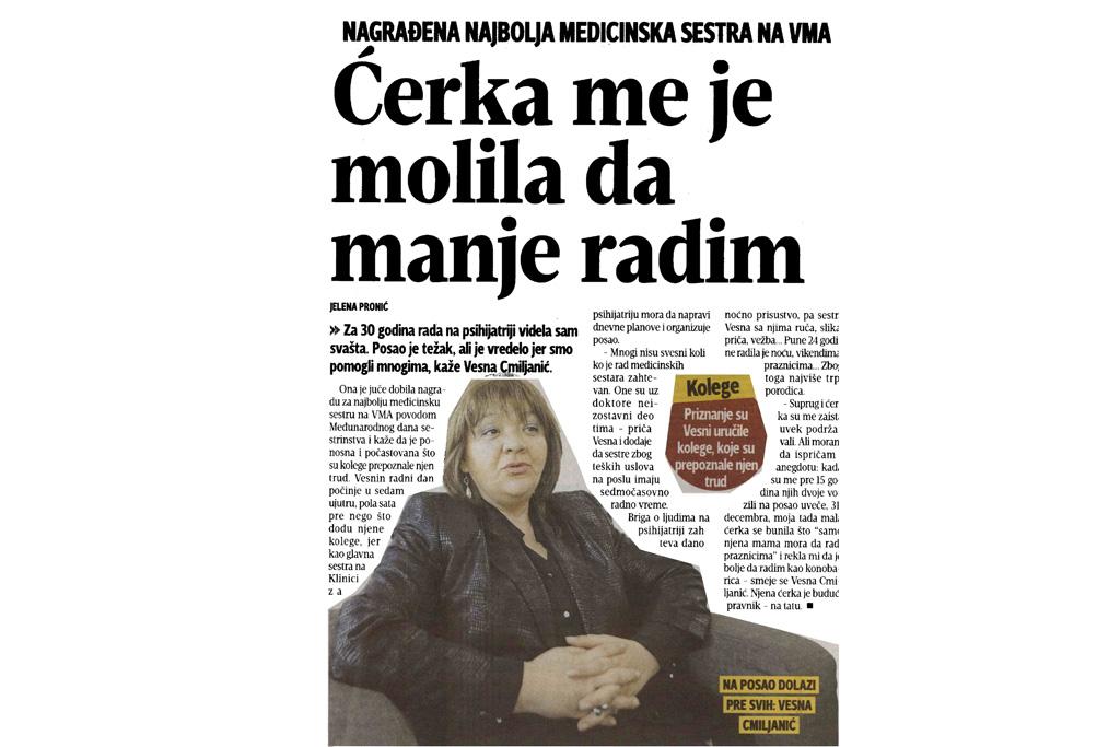 Blic13052014.jpg