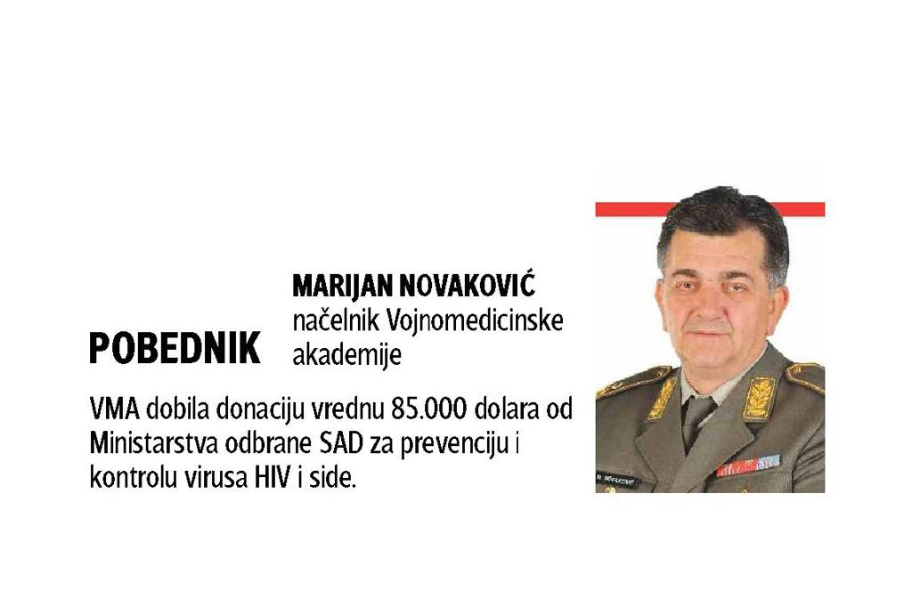 Blic14012014.jpeg