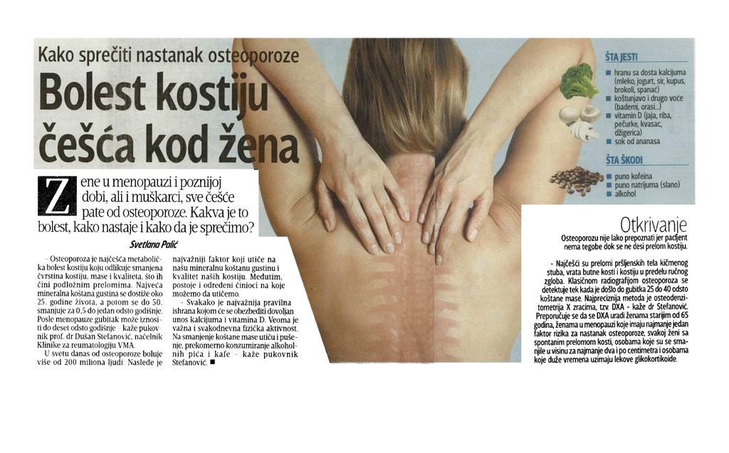 Blic18052014.jpg