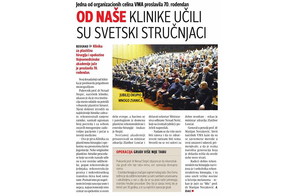 Blic24122016.jpg