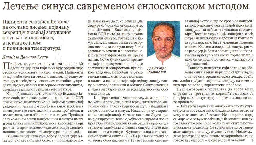 bozidar Jakovljevic politika03092012.JPG