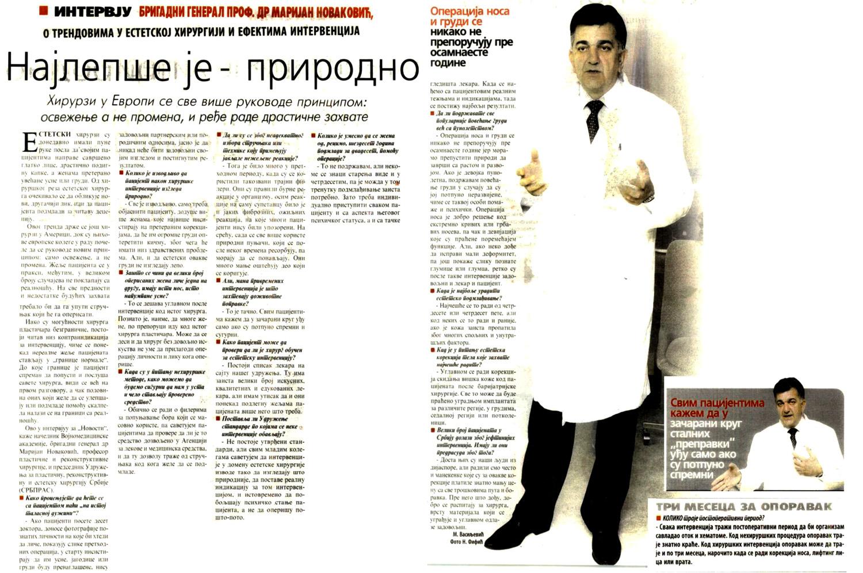 brigadni_general_prof_dr_Novakovic.jpg