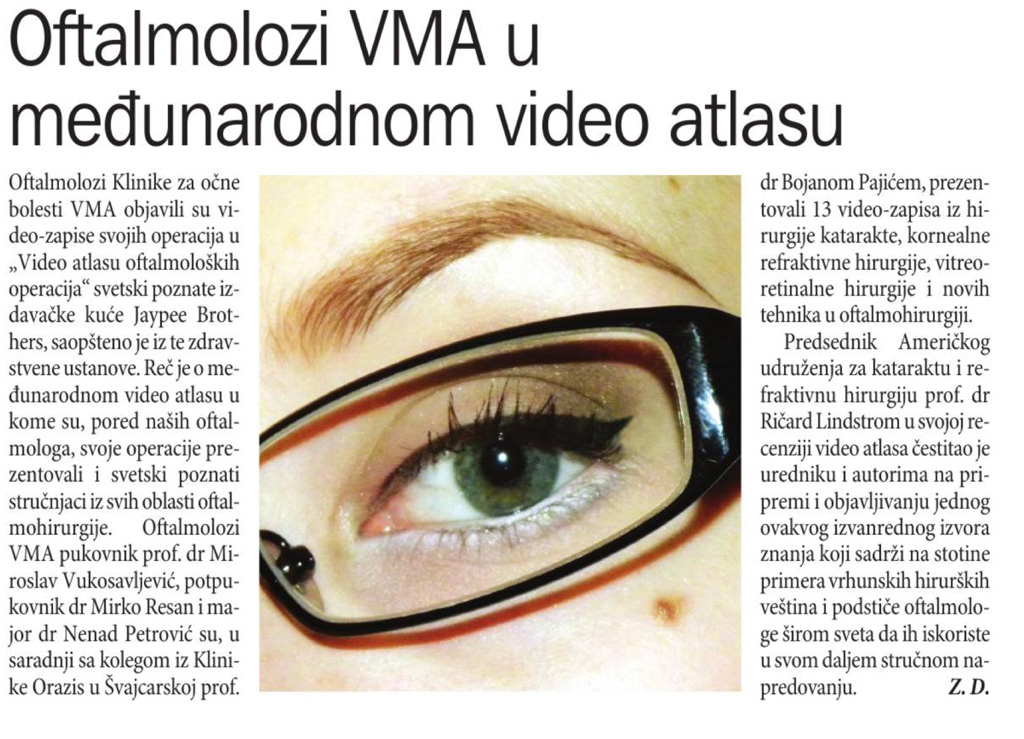 Danas_Video_Atlas.jpg