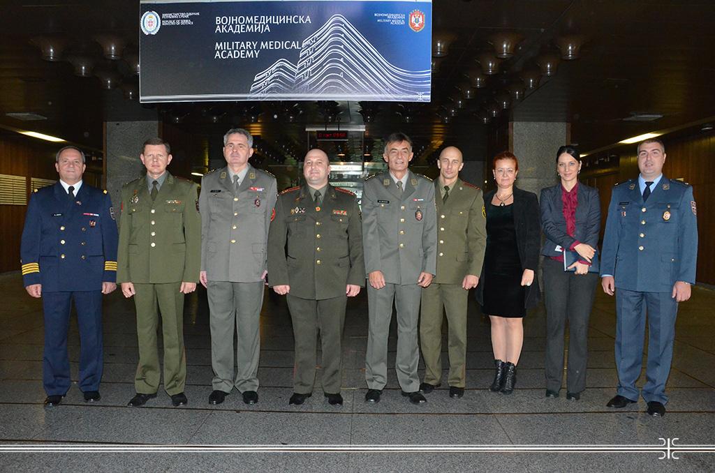 Delegacija Belorusije na VMA.jpg