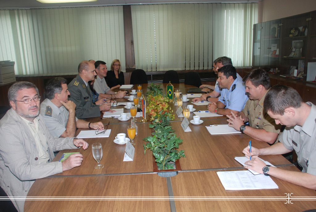 Delegacija Brazila.JPG