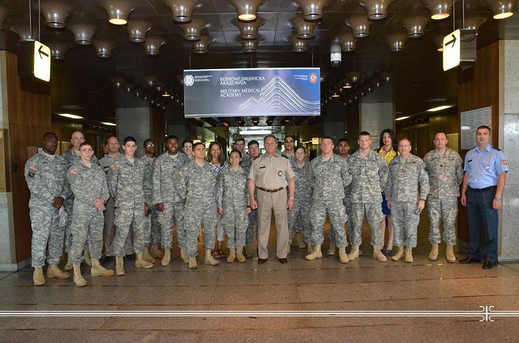 Delegacija SAD 062015.jpg