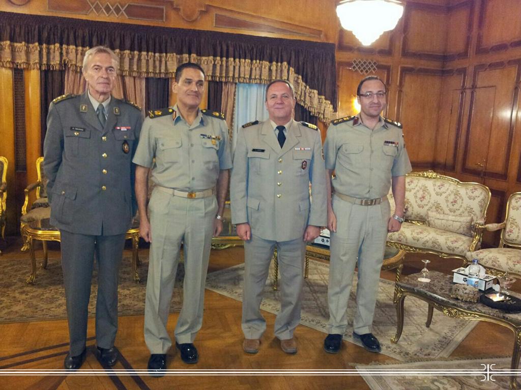 Delegacija VMA u poseti AR Egipat.jpg