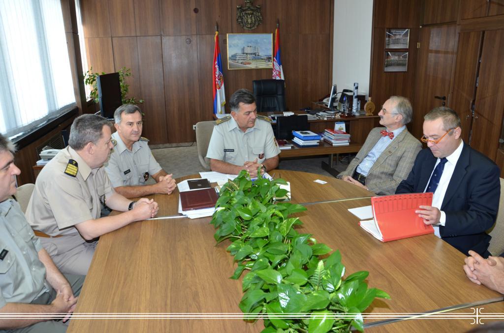 Delegacija_Austirje.jpg