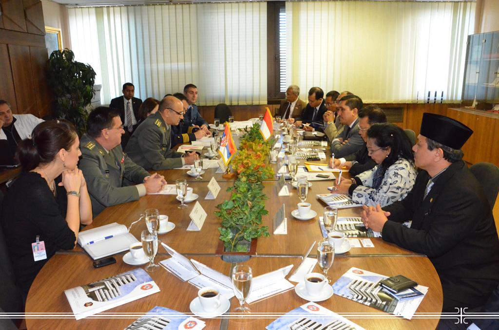 delegacija_Indonezije.jpg