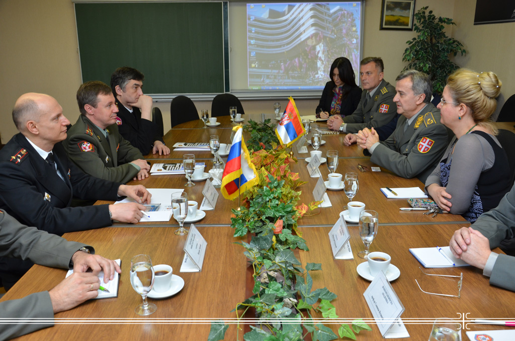 Delegacija_Rusije.jpg