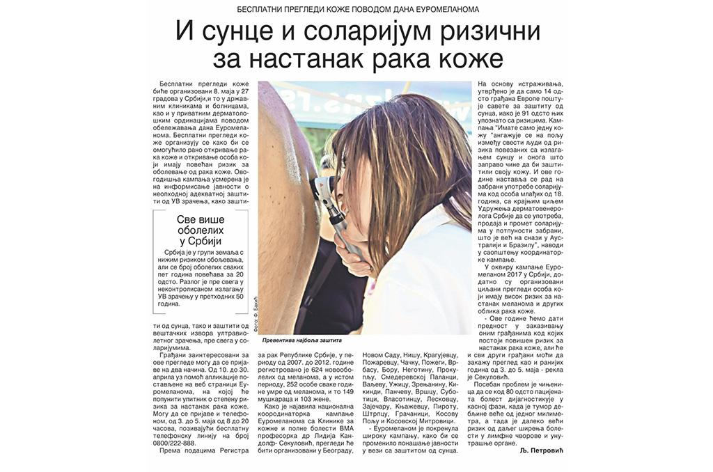Dnevnik 11042017.jpg