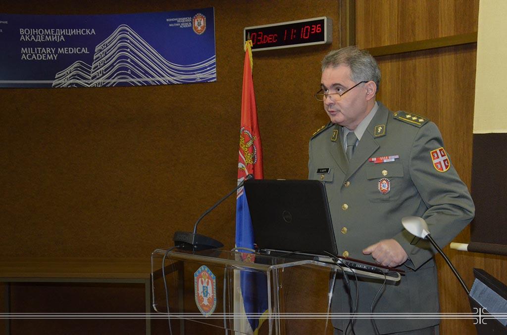 Dodeljena priznanja Profesor Ivan Berkeš.jpg