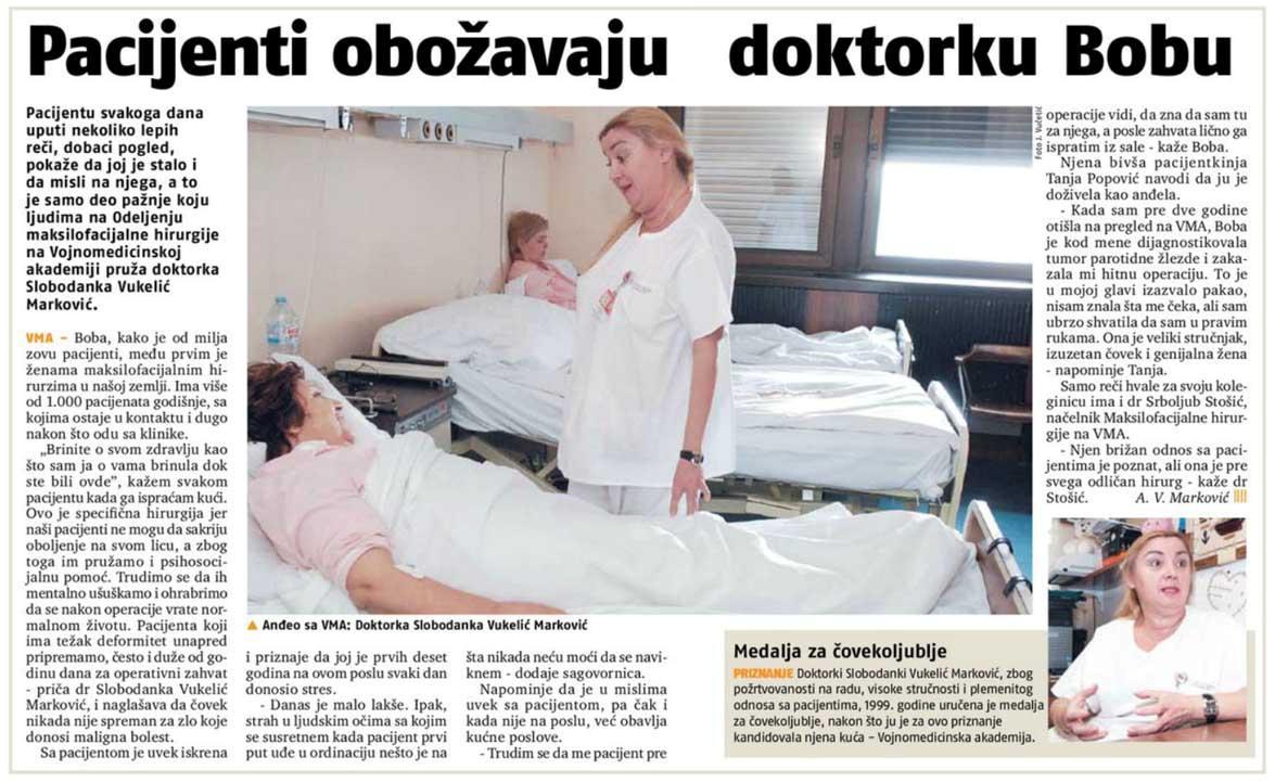 dr_Slobodanka_Vukelic_Markovic_24_sata.JPG