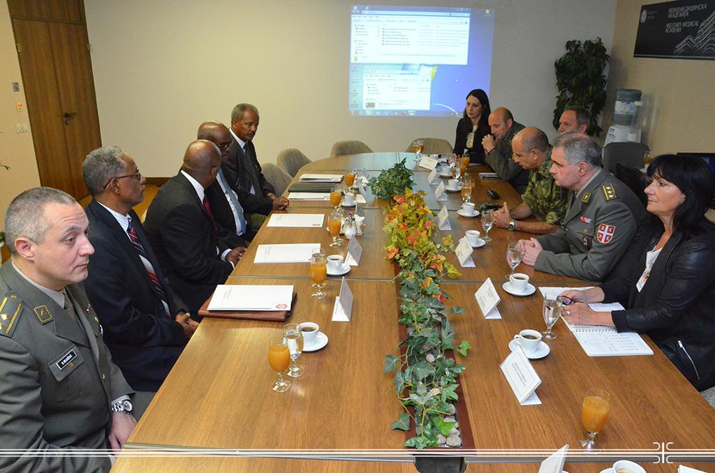 Eritrejska_delegacija_052017.jpg