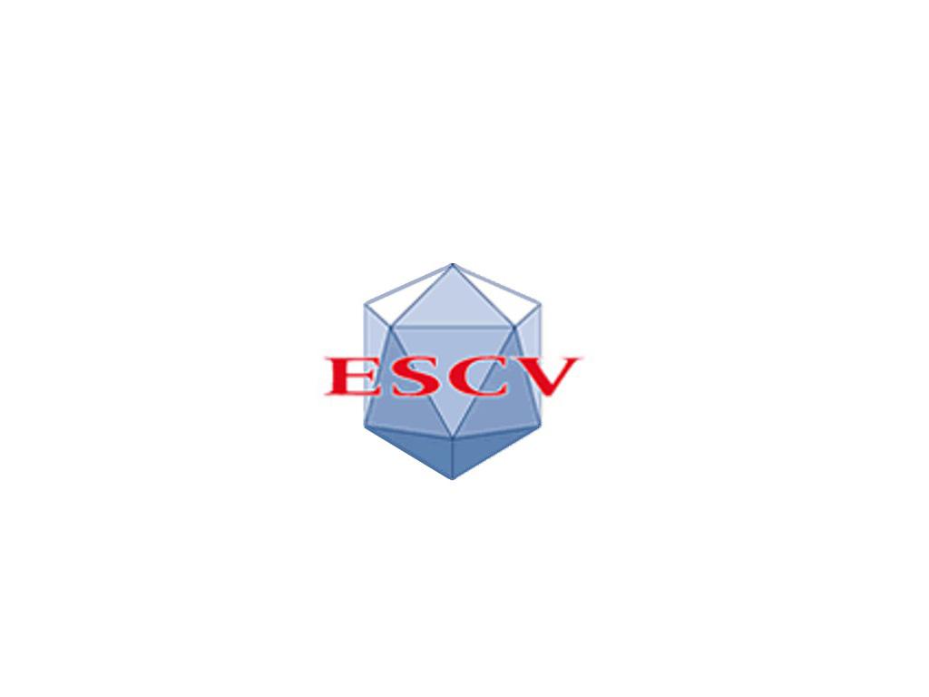 escv1.jpg