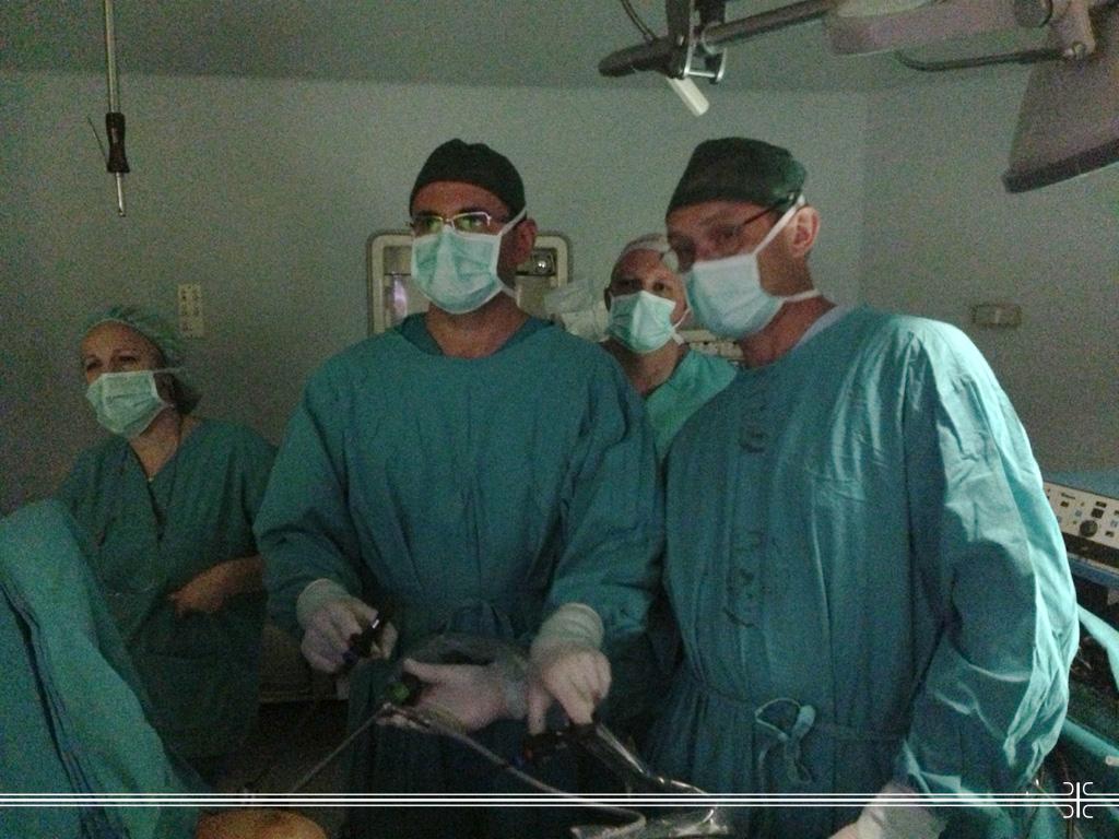 grudna hirurgija_2409133.jpg