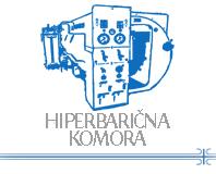 hiperbaricna_komora.jpg