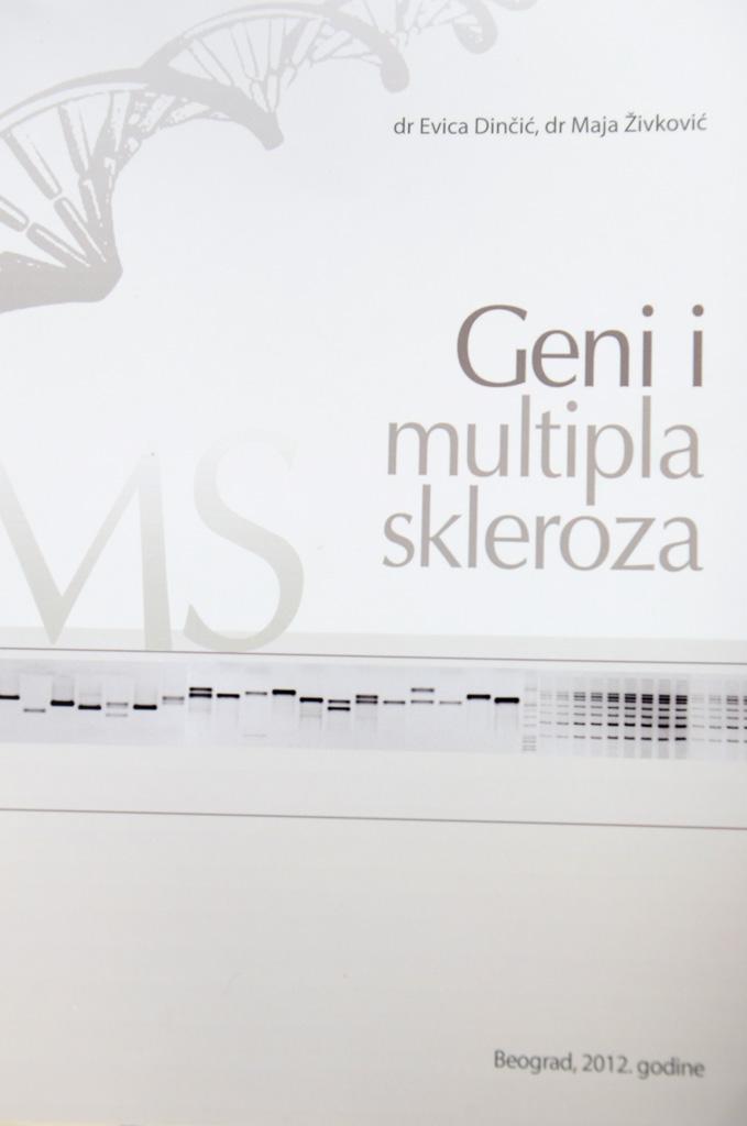 Knjiga geni i ms.jpg