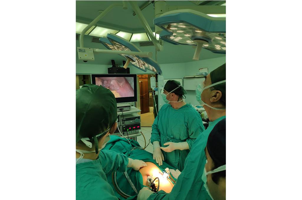 Laparoskopska resekcija jetre.jpg