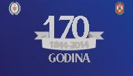 170 godina Vojnomedicinske akademije