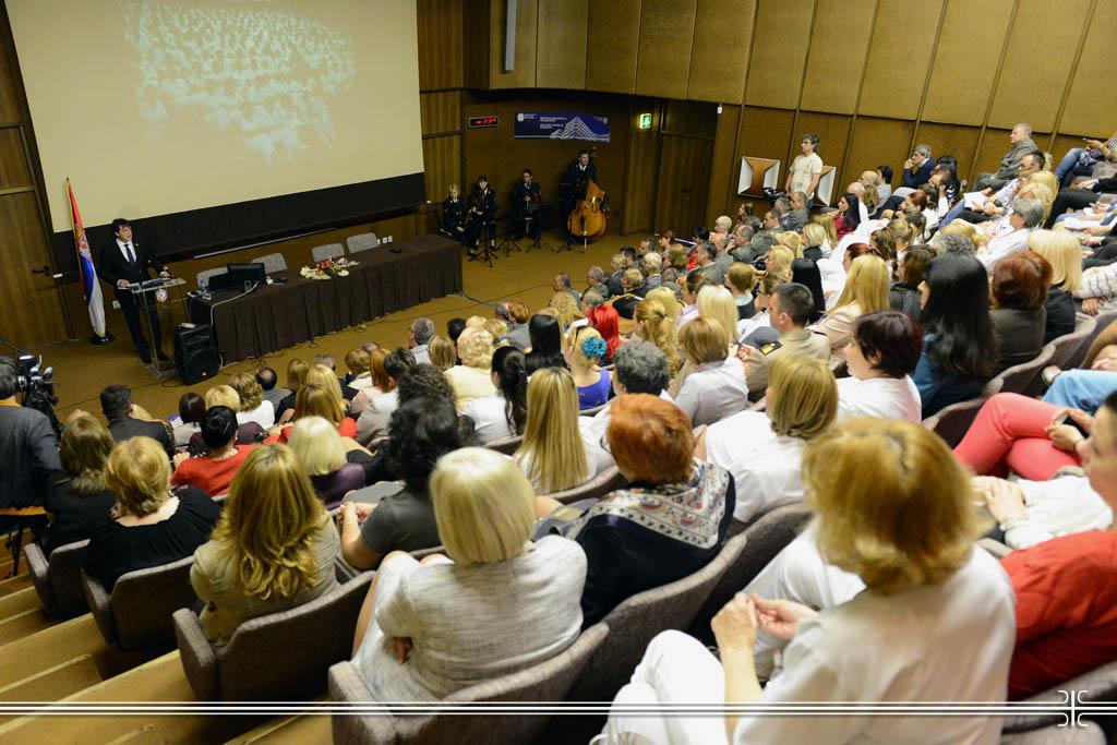 Na_VMA_obeležen_Svetski_dan_sestrinstva.jpg