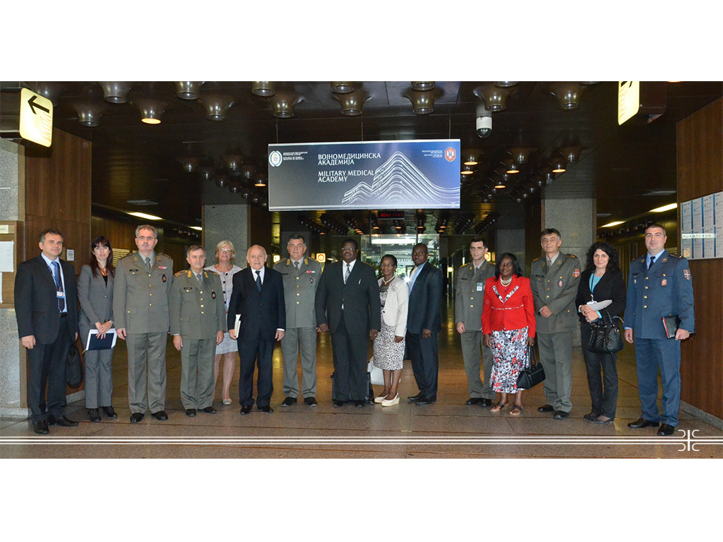 Namibija 2014.JPG