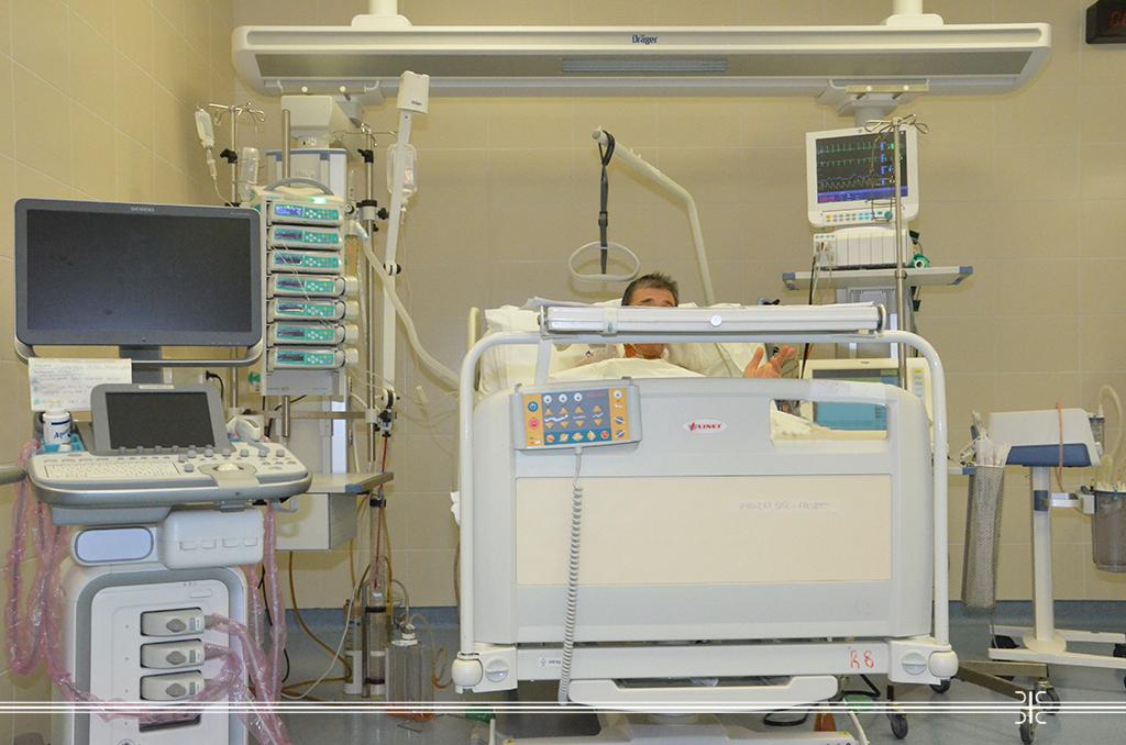 Nastavak programa transplantacije na VMA.jpg