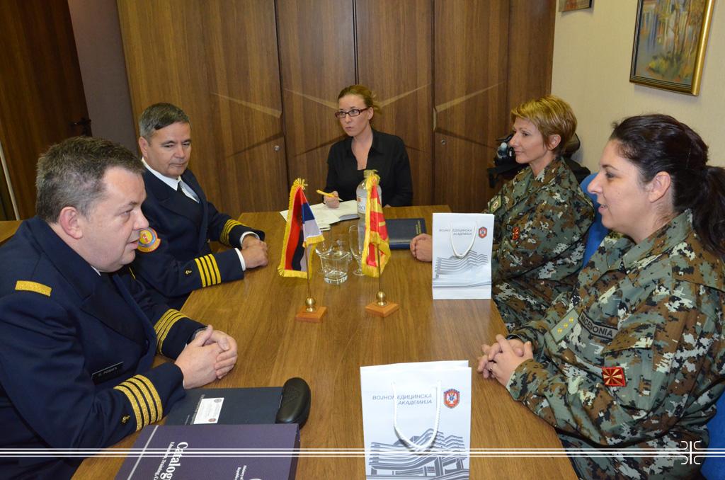 Nastavak saradnje sa Makedonijom.jpg