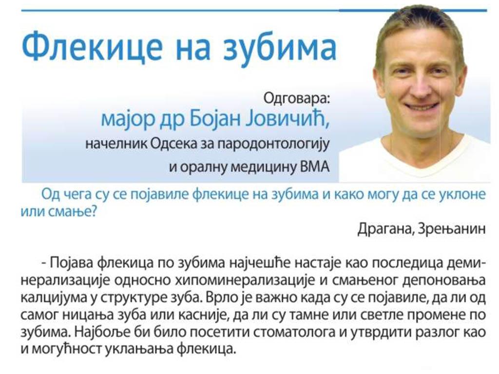 Novosti05092015.jpg