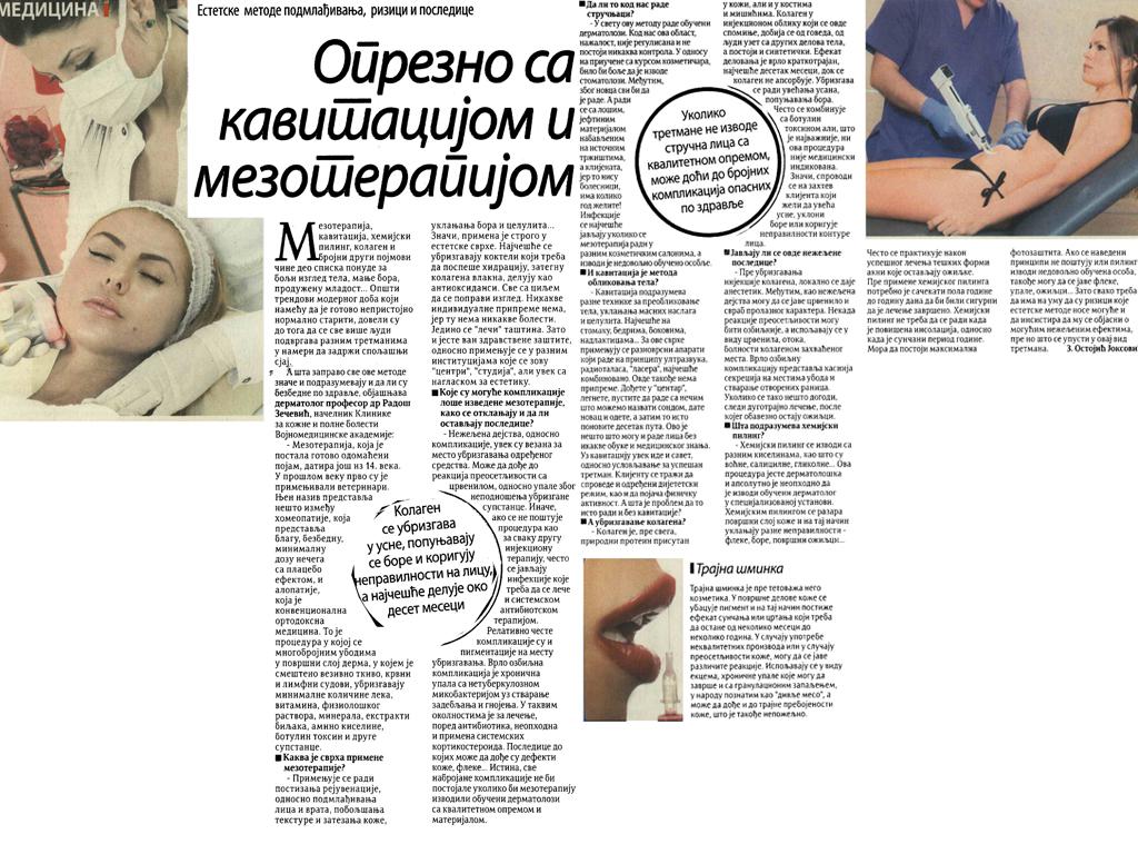 Novosti30112014.jpg