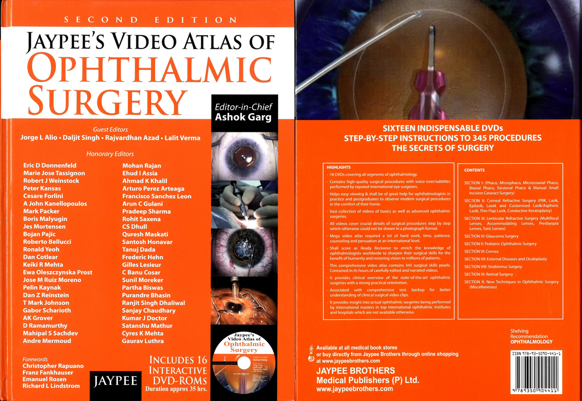 Oftalmolozi VMA u međunarodnom video atlasu.jpg