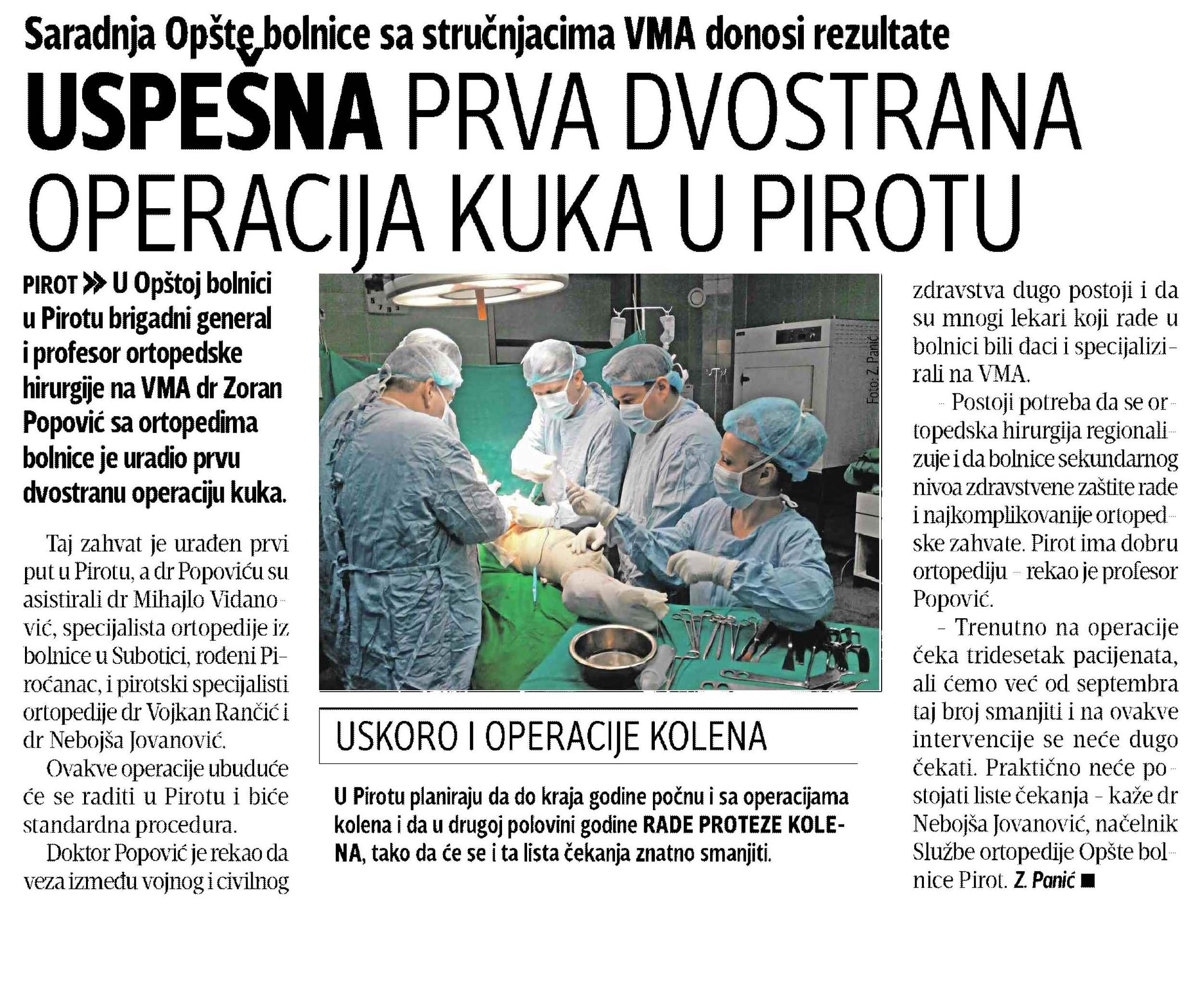 Ortopedi Blic.jpg