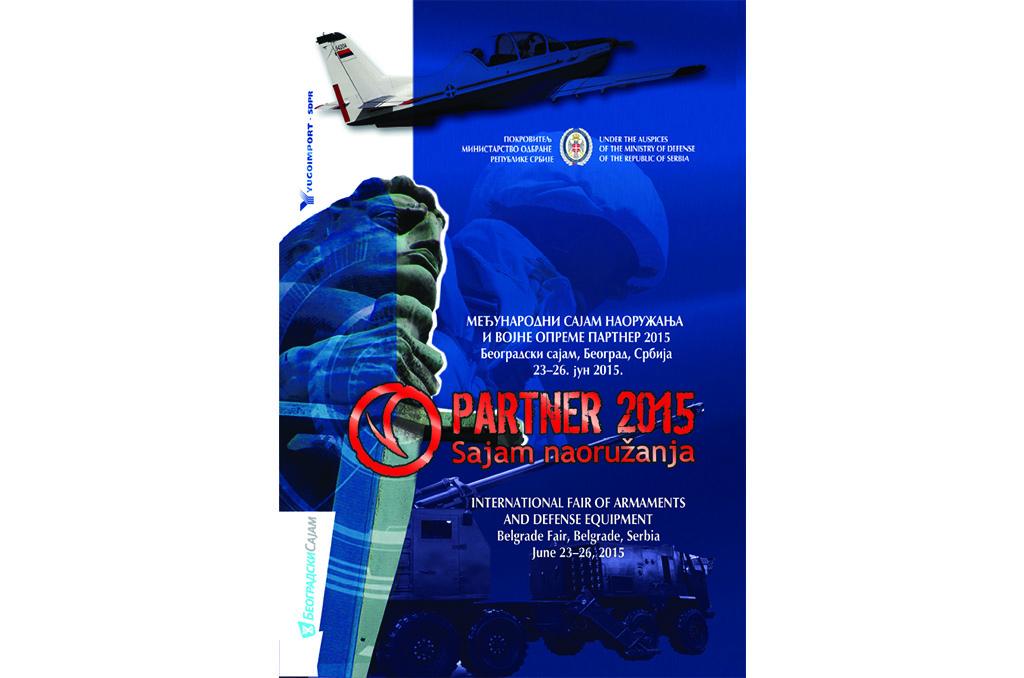 Partner 2015.jpg