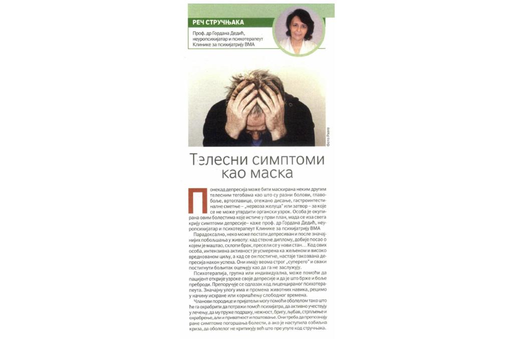 Politika magazin 27052018.jpg
