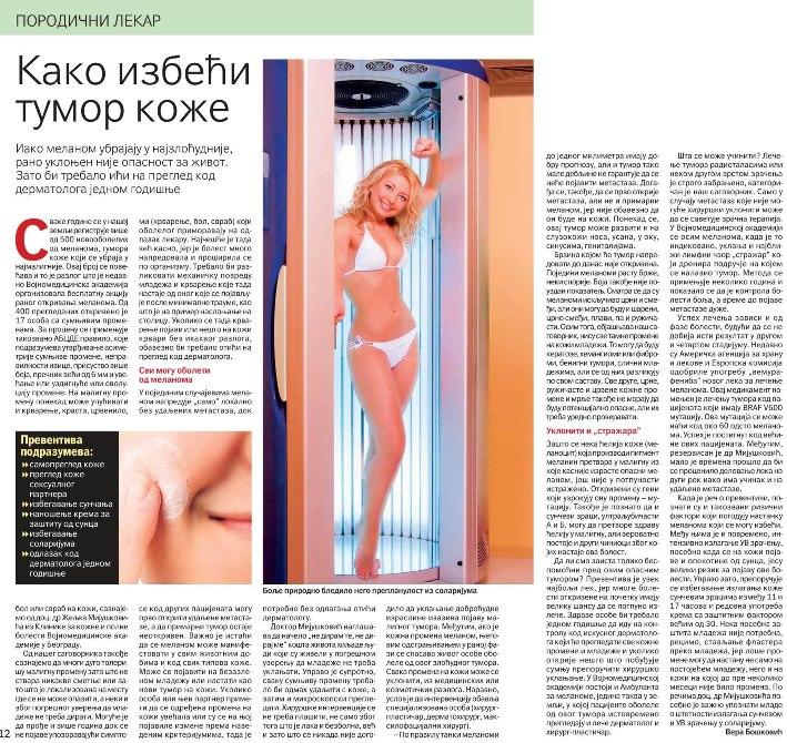 politika magazin.jpg