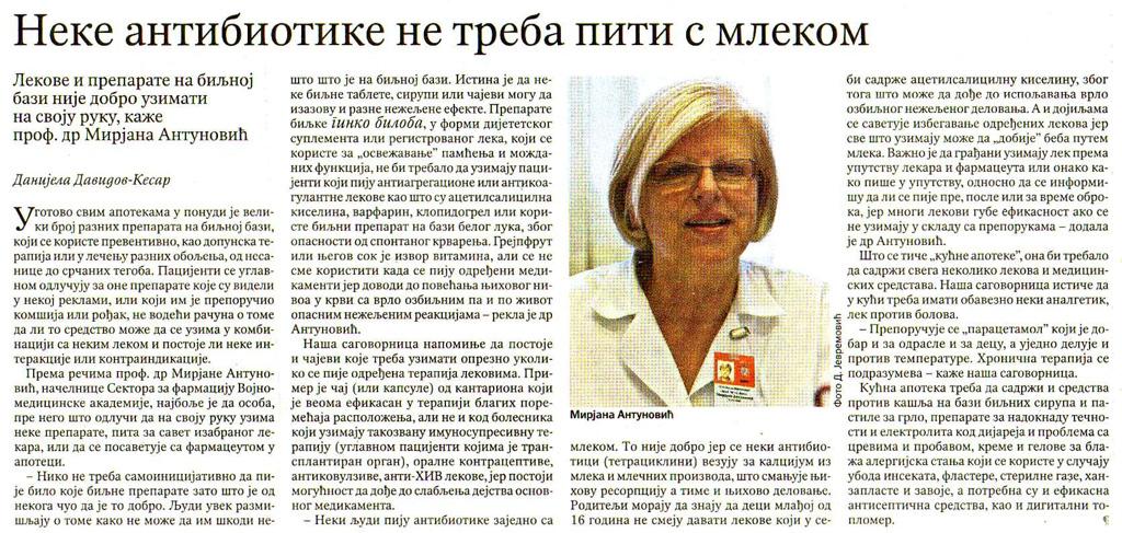 Politika_prof.Mirjana_Antunovic_12.11.JPG
