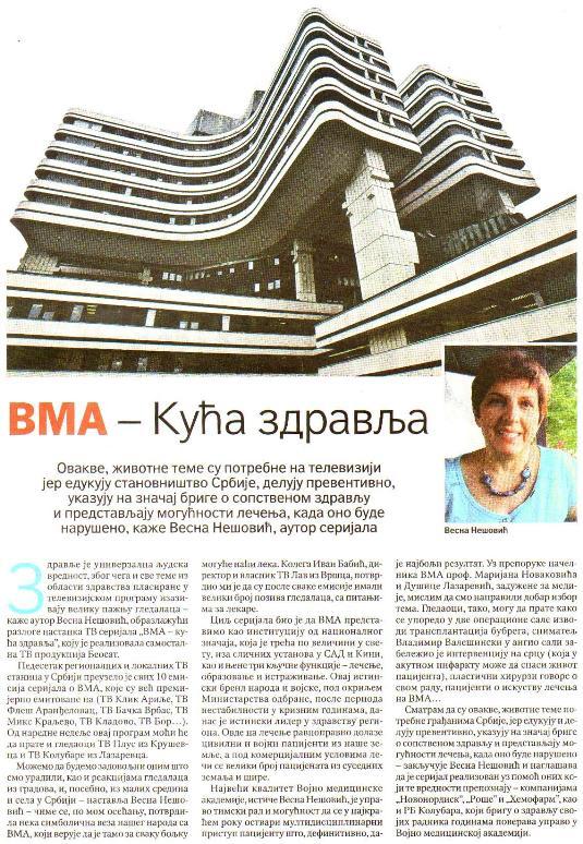 politika_tv_revija_21.09.2012.JPG