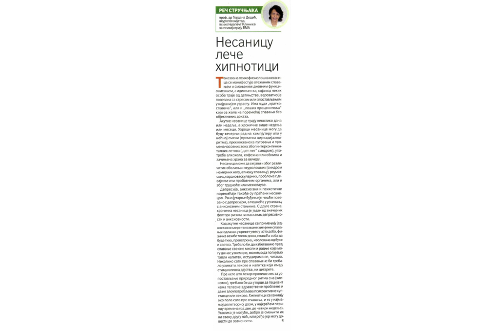 Politikin magazin 07042019.jpg