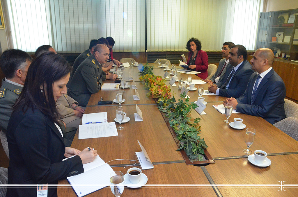 Potencijali saradnje sa UAE.JPG