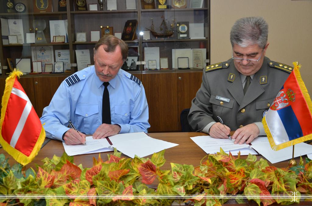 Potpisivanje_sporazuma_Danska_1081.jpg